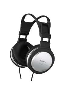 Sony MDR-XD 100 HiFi-Kopfhörer