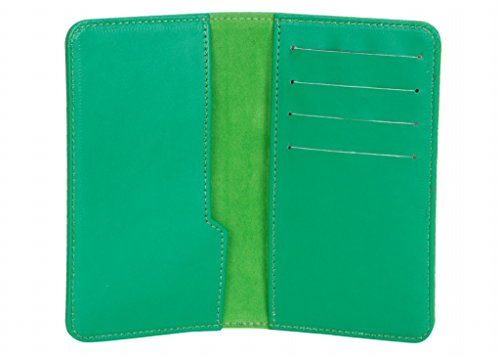 Gionee Elife E5 - Pu Leather Wallet Flip Pouch Cover Comes With Card Slot, Money Pocket (Be Unique Buy Unique) Buy it Now By Senzoni  available at amazon for Rs.249