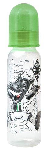 primamma 44561700 - Babyflasche
