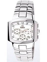 Reloj Breil Milano Mediterraneo BW0370