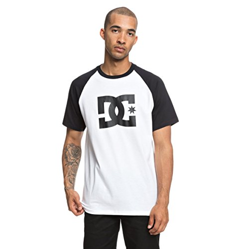 DC DC Apparel