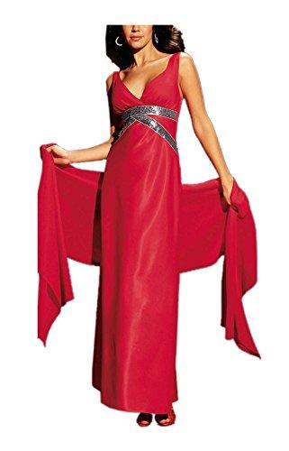 Il vestito rosso wikipedia