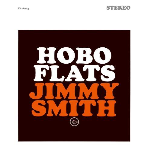 Hobo Flats (Hobo Flats)