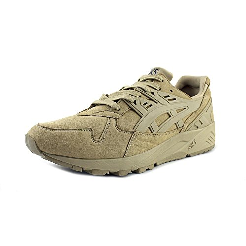 Preisvergleich Produktbild ASICS Gel Kayano TR Men US 13 Tan Sneakers