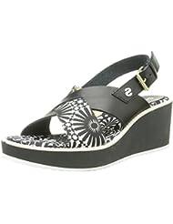 Desigual Shoes_alexia 2 - Sandalias Mujer