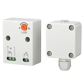 Senqiao Toilette Licht Uv Sterilization Wc Nachtlicht Led Toilette