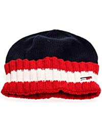 65da0327 Amazon.co.uk: Tommy Hilfiger - Hats & Caps / Accessories: Clothing