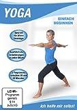 Yoga - Einfach Beginnnen [Anfänger]