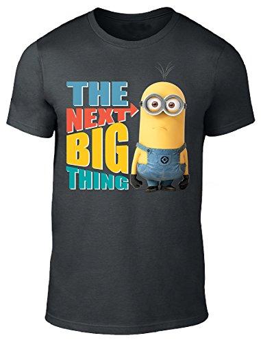 Camiseta de Los Minions para hombre