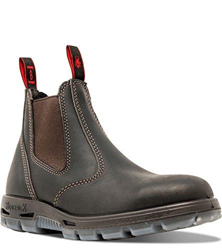 69dee4452d Redback Chelsea Botas Zapatos de Seguridad con Puntera de Australia