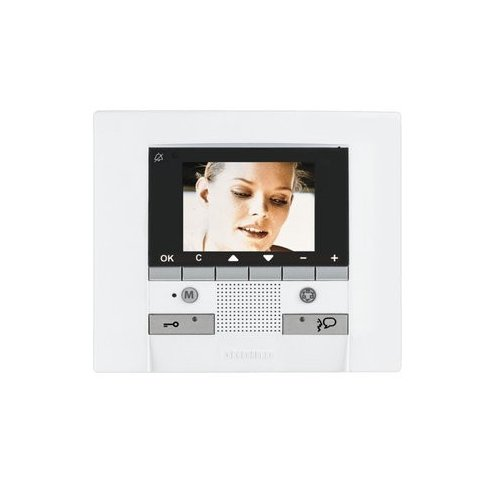 Legrand 344163 Polyx Memory Display