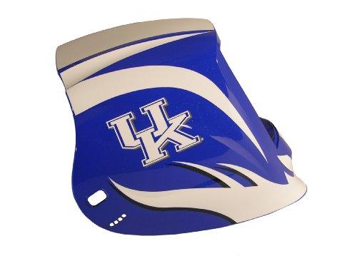 ArcOne v-kty Vision V54/W Universität Kentucky Aufkleber