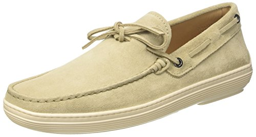 tods-mens-xxm0yt00050re0c406-low-trainers-multicolour-size-5