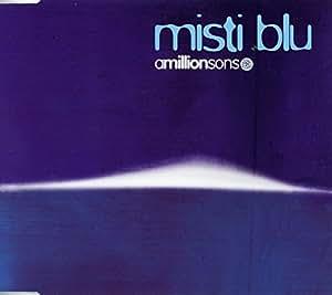 Misti Blu [CD 1]