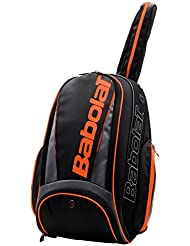 Babolat Housses Backpack Pure