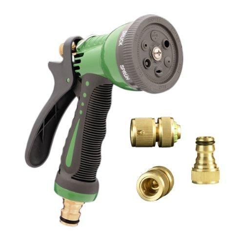 sanifri-470010456-set-lancia-a-pistola-per-tubi-da-giardino-da-1-2-composto-da-doccetta-attacchi-in-