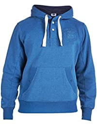 SWEAT CCC PLACKET CANTERBURY - taille : S