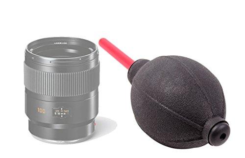 duragadget-perilla-soplador-para-lente-leica-summicron-s-100-mm-f-2-asph-summilux-m-35mmf-14-asph-su