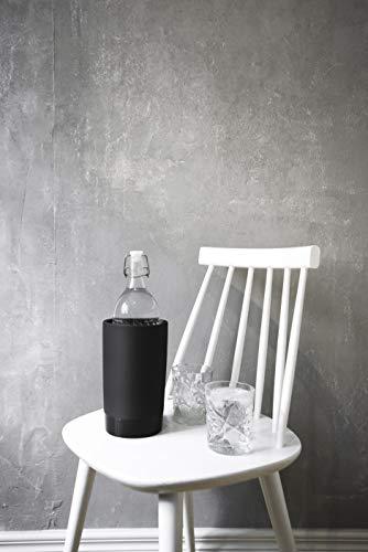 Magisso 70604 Flaschen- und Weinkühler in Keramik - 6