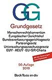 ISBN 3423050039
