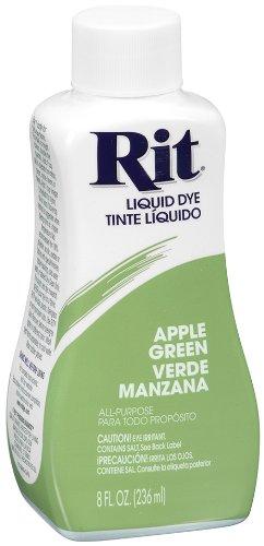 rit-colorante-liquido-8-once-mela-verde