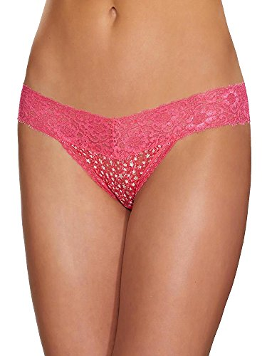 31661a4fc68d5 Passionata (a chantelle brand) the best Amazon price in SaveMoney.es