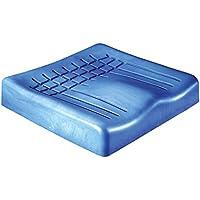 High-Density Anatomically Moulded Memory Foam Cushion 51x46x8cm by systam preisvergleich bei billige-tabletten.eu