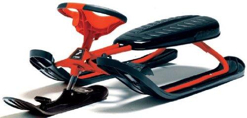 Stiga Snow Racer Ultimate Pro -