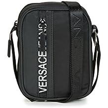 Amazon.fr   sac versace homme - Grandes marques c4b7707260d