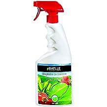 Semillas Batlle 730030UNID Limpiador de melazas, 750 ml