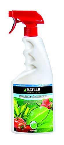 semillas-batlle-730030unid-limpiador-de-melazas-750-ml