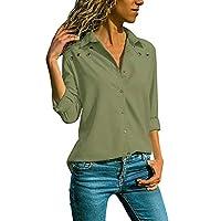 Caractéristiques:   1.Il est fait de matériaux de haute qualité, suffisamment durable pour votre port quotidien   2.Stylish et design de mode vous rendent plus attrayant   3. match parfait avec votre short préféré, leggings, pantalons noirs, jeans...