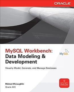 mysql workbench reference manual