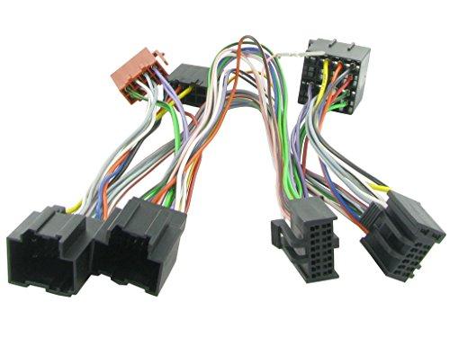 gm-production-bt-que-cable-passif-pour-monter-un-mains-libres-bluetooth-parrot-ou-bury-ou-similaires