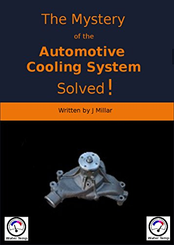 the-mystery-of-the-automotive-cooling-system-solved-the-mystery-of-solved-book-2