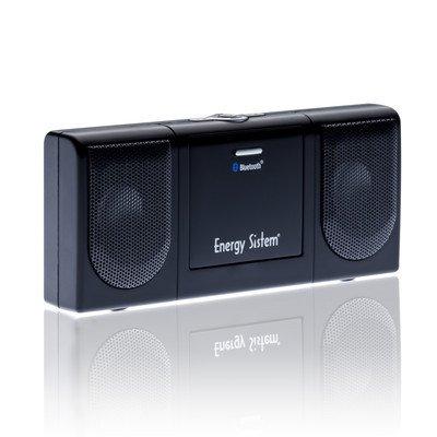 Energy-Sistem-Linnker-7000-Altavoces-porttiles-20-estreo-inalmbrico-Bluetooth