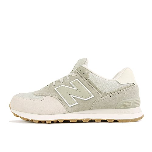 new-balance-ml574sea-sneakers-basses-homme-vert-green-trench-395