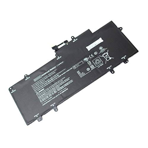 BPX Laptop Battery (11.1V 32Wh) for HP BO03XL TPN-Q137 751895-1C1 752235-005