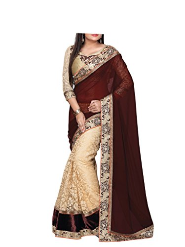 vihaan-impex-indien-ethnique-bollywood-designer-multi-colored-demi-moiti-saree-party-wear-robe-sari