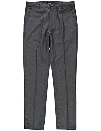 NAME IT - Pantalon de costume - Garçon