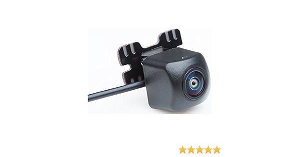 Clarion Cc520 Cmos Vision Assist Camera Navigation