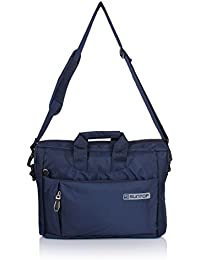 "Suntop Slim Series Laptop Bags for 13.3"" macbooks and for Upto 14"" Screen Size"