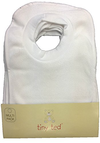 7-pack-popover-baby-bib-bibs-white-soft-towelling-unisex-multi-pack