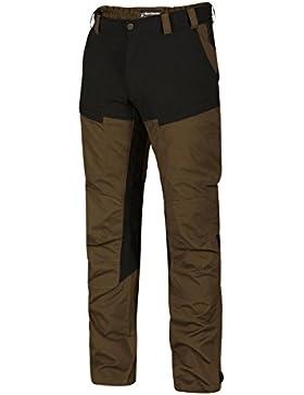 Deerhunter Huelga Pantalones - Caído HOJA - XXX-Large