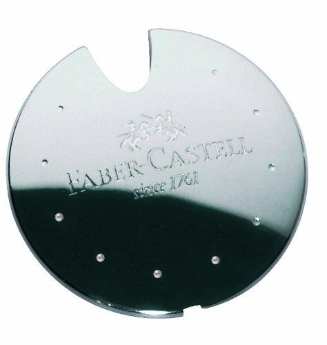 Faber-Castell UFO – Sacapuntas