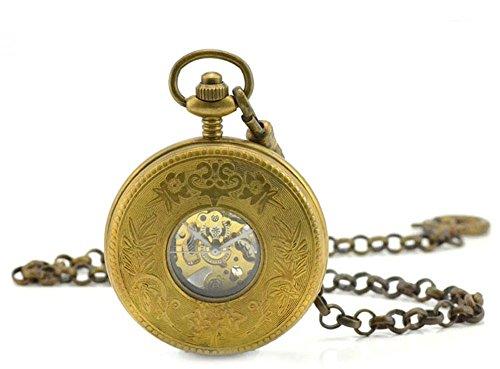 reloj-de-bolsillo-mecanico-relojes-automatica-lupa-retro-regalos-m0028