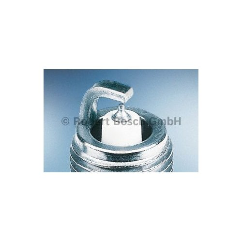 Bosch 0242240649 Spark Plug