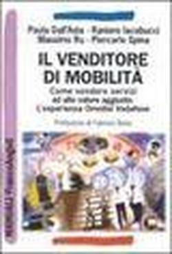 il-venditore-di-mobilita-come-vendere-servizi-ad-alto-valore-aggiunto-lesperienza-omnitel-vodafone