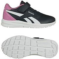 Reebok Girls Rush Runner 2.0 Syn Alt Sneaker