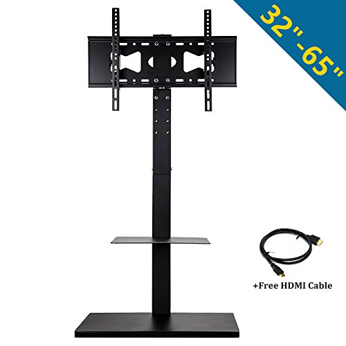 Tavolino Porta Tv.Quale Scegliere Miglior Supporto Tv Come Scegliere I